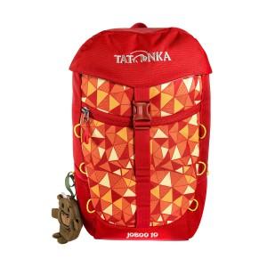 Tatonka Joboo 10 Red