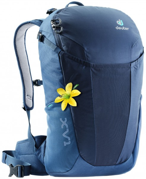 Deuter XV 1 SL Navy-midnight