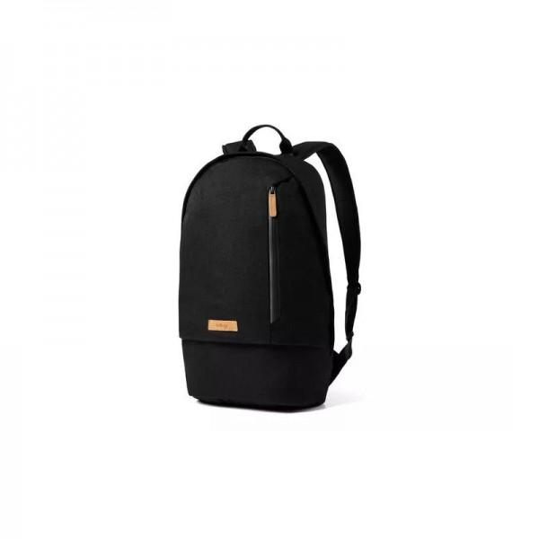 Bellroy Campus Backpack – černý