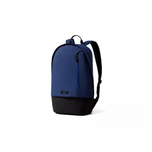Bellroy Campus Backpack – modrý