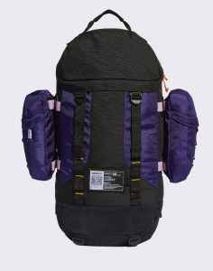 Batoh adidas Originals Backpack XL Noble Indigo