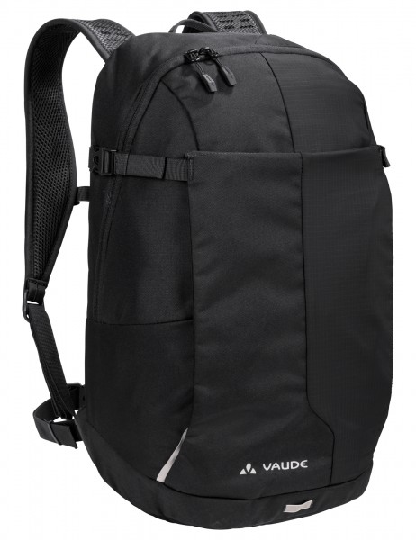Vaude Tecographic III 23 Black
