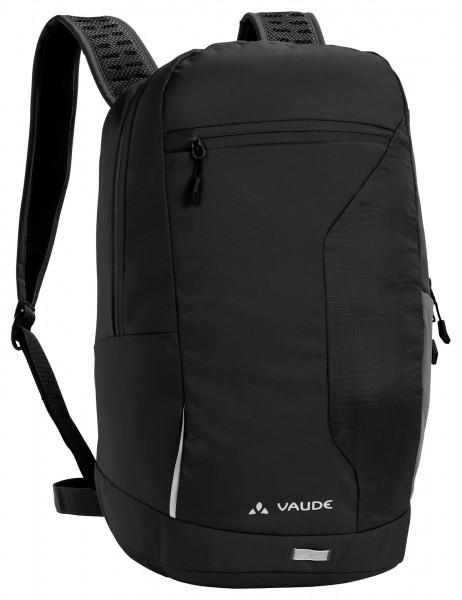 Vaude Tecolog III 14 Black