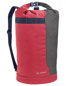 Vaude Tecogo 30 Strawberry