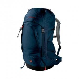 Turistický batoh MAMMUT Creon Pro 40 Dark Space
