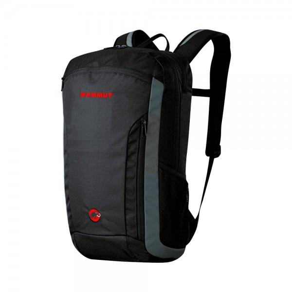 Turistický batoh MAMMUT Xeron LMNT 30 Black Smoke