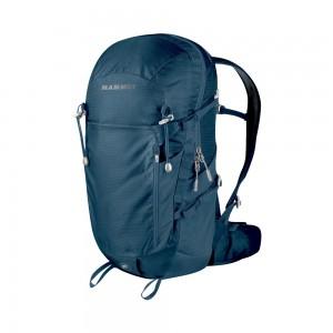 Turistický batoh MAMMUT Lithium Zip 24 Jay