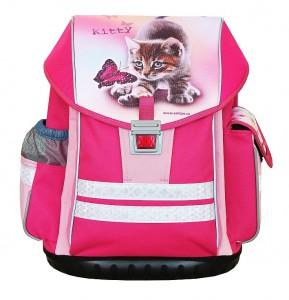 Emipo Ergo One Kitty