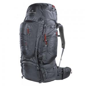 Turistický batoh FERRINO Transalp 100 černá