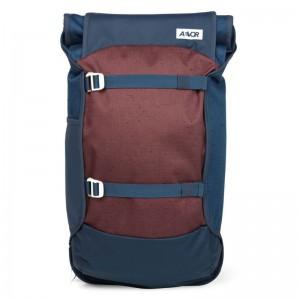 BATOH AEVOR TRIP PACK – modrá – 31L