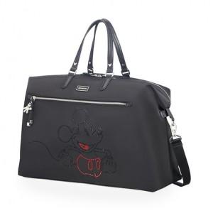 Samsonite Cestovní taška Karissa Disney Duffle 45C – Mickey True