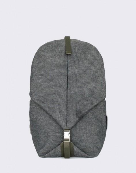 Batoh Côte&Ciel Oril Small Grampian Grey