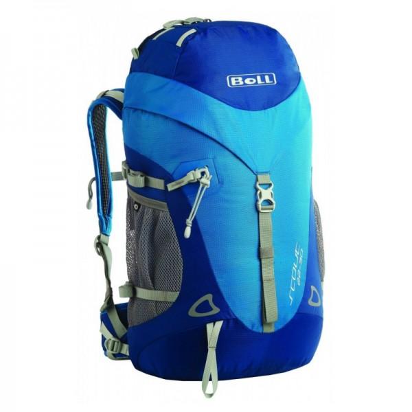 Boll Scout 22-30 Boll, dutch blue 1 D