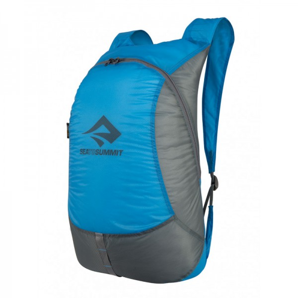 Sea to Summit batoh Ultra-sil Day Pack 2018 Sea to Summit, Sky Blue 4 B