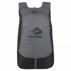 Sea to Summit batoh Ultra-sil Day Pack 2018 Sea to Summit, black 5 B