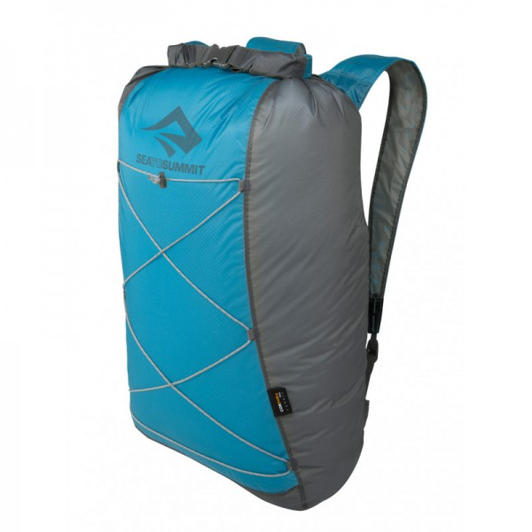 Sea to Summit batoh Ultra-Sil Dry Day Pack 2018 Sea to Summit, Sky Blue 5 B