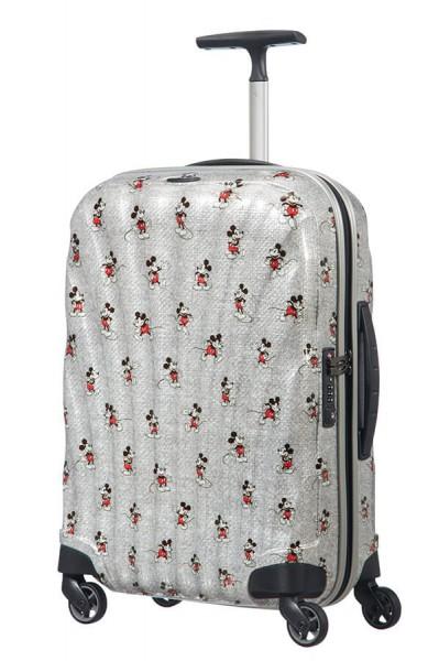 Samsonite Cestovní kufr Cosmolite Disney Limited Ed. Spinner 15C 36 l