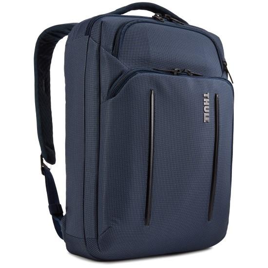Thule Crossover 2 batoh 15,6″ Dress blue