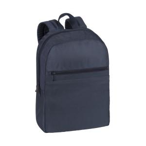 Riva Case 8065 Tmavě modrá