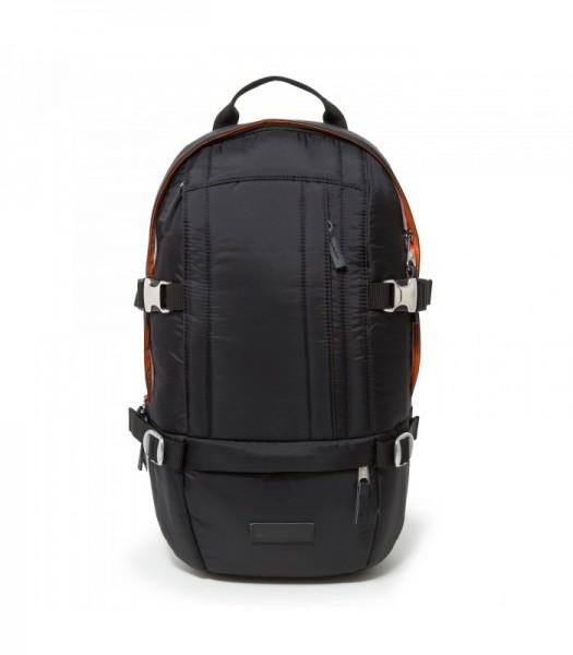 Eastpak Floid Tailored Black