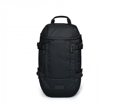Eastpak Topfloid Black
