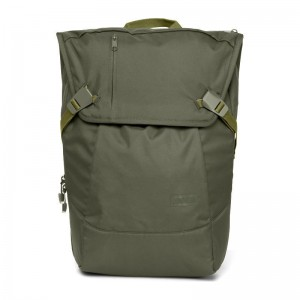 BATOH AEVOR DAYPACK – zelená – 18L