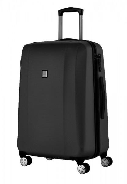 Titan Cestovní kufr Xenon 4w XL 809408-01 140 l