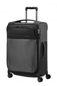 Samsonite Cestovní kufr B-Lite Icon Spinner EXP CH5 55/62 l – černá