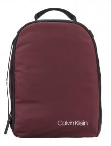 Batoh Calvin Klein | Červená | Pánské | UNI