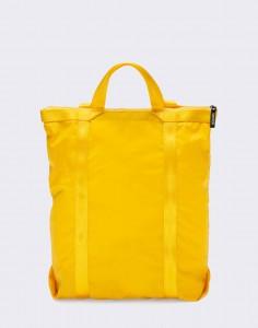 Batoh Qwstion Travel Shopper Sun