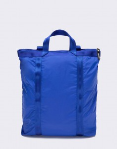 Batoh Qwstion Travel Shopper Sky