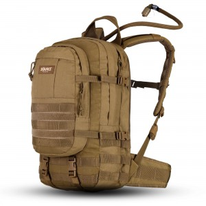 Source Assault 20L Coyote