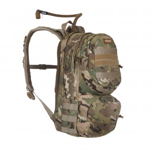 Source Commander 10L Multicam