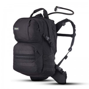 Source Patrol 35L Black