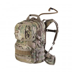 Source Patrol 35L Multicam