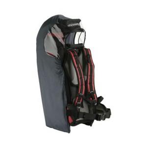 Pláštěnka na dětskou sedačku FERRINO Carrier Cover