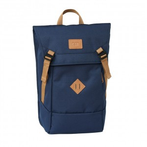CAT Urban Active Fossil Navy