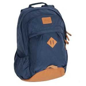 CAT Urban Active Glass Navy