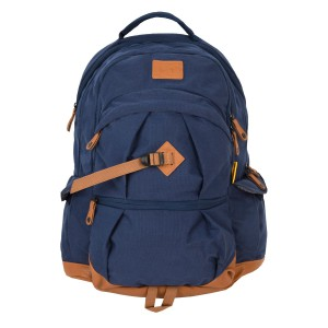 CAT Urban Active Marble Navy