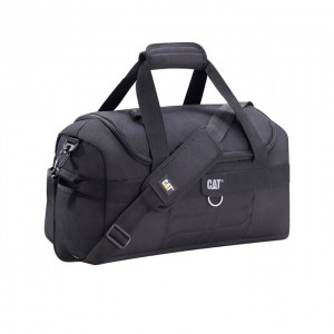 CAT Millennial Cargo 21 l Black