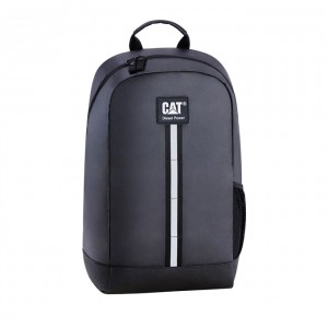 CAT Tarp Power Zion Black