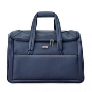 Stratic Unbeatable 3 Travel bag Navy blue