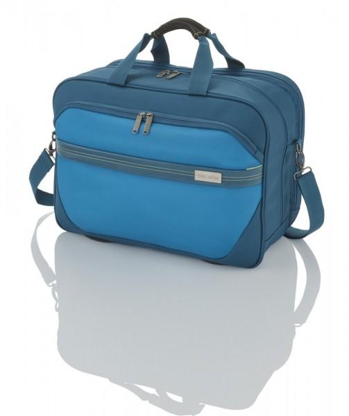 Travelite Palubní taška Meteor Board Bag 89404-22 30 l