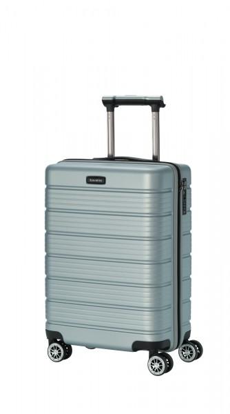 Travelite Soho 4w S Silver