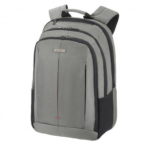 Samsonite Batoh na notebook Guardit 2.0 M 22,5 l 15.6″ – šedá