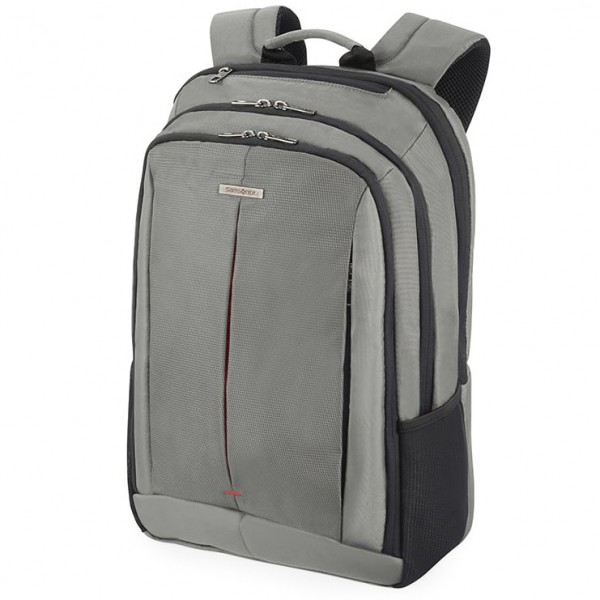 Samsonite Batoh na notebook Guardit 2.0 L 27,5 l 17.3″ – šedá