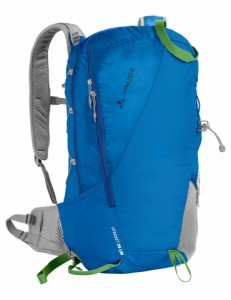Vaude Updraft 28 LW brilliant blue