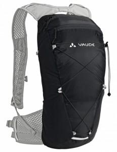 Vaude Uphill 12 LW black