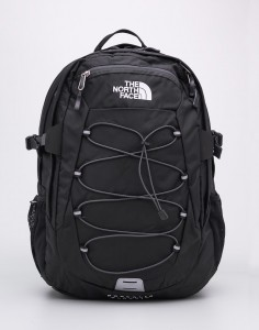 Batoh The North Face Borealis Classic TNF Black