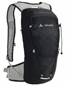 Vaude Uphill 16 LW black